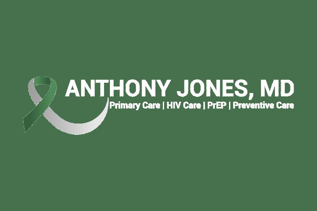 anthony-jones-md-logo