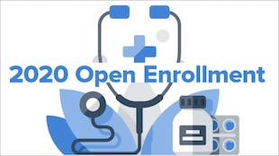open-enrollment-2020 copy