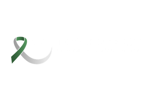 anthony-jones-md-oakland-logo