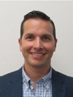 Alfredo Cortez, PA